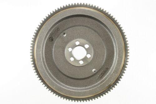 PIONEER FW-187 Clutch Flywheel