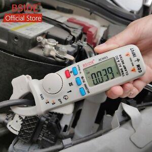 BSIDE-ACM91-AC-DC-Car-Digital-Clamp-Meter-Auto-Range-NCV-Temp-Low-Current-T-RMS