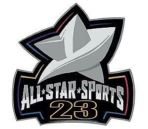 allstarsports2345