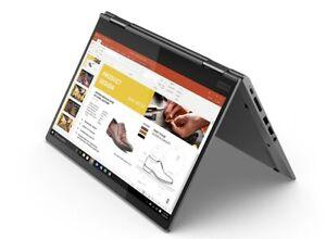 Lenovo-ThinkPad-X1-Yoga-4th-Gen-14-034-FHD-TOUCH-i7-10710U-16GB-1TB-SSD-FPR-Warrant