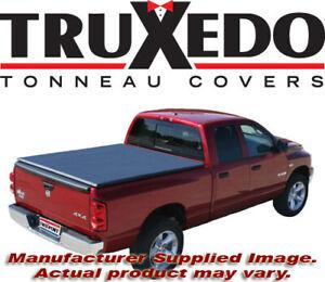 TruXedo-248101-TruXport-Tonneau-Cover-02-08-Ram-1500-03-09-2500-3500-8-039-Bed