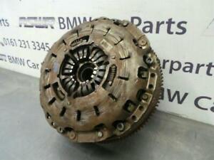 BMW-E86-Z4-N52-N52N-Flywheel-and-Clutch-Set-7569974-7587369