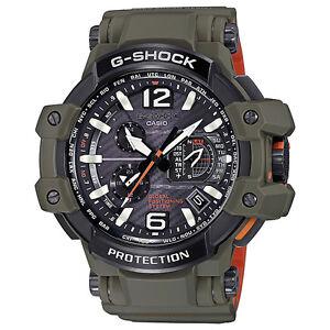 CASIO-G-SHOCK-GRAVITYMASTER-GPS-HYBRID-WAVE-CEPTOR-Watch-GPW-1000KH-3A
