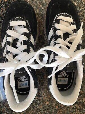 Find Adidas Indendørssko på DBA køb og salg af nyt og brugt
