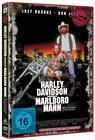 Action Cult Uncut: Harley Davidson und der Marlboro Mann (2013)