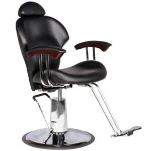 Image is loading WESLEY-Salon-Beauty-Equipment-Reclining -Multi-Purpose-Styling-  sc 1 st  eBay & WESLEY Salon Beauty Equipment Reclining Multi-Purpose Styling ... islam-shia.org