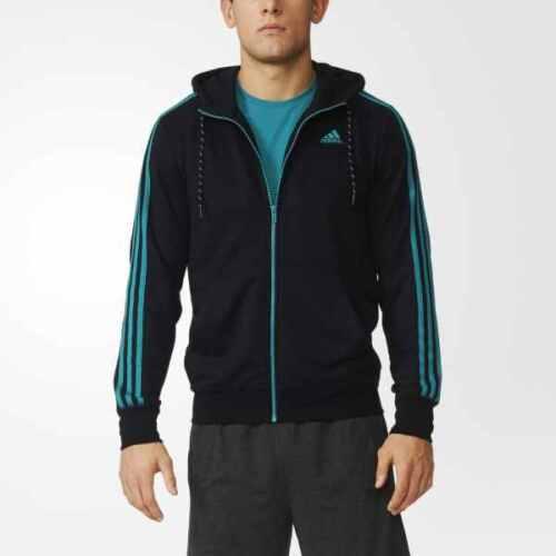 OriginalsVeste Haut Adidas Survêtement Uk Smxl À Tailles Capuche Yf7b6yg