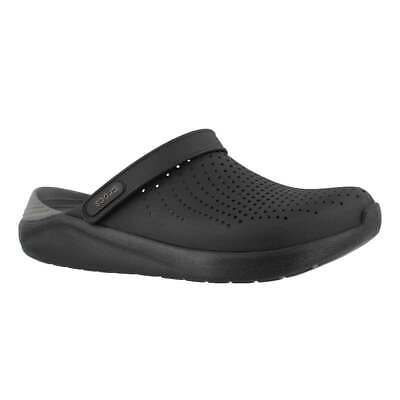 NEW Crocs literide Lite Ride Relaxed