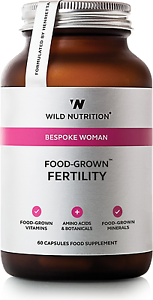 Wild-Nutrition-Food-Grown-Fertility-Women-60-Vegicaps