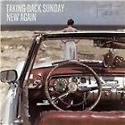 Taking Back Sunday - New Again (2009)