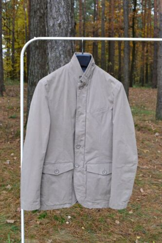 Herno Trench Coat Made In Italy Lampo Furniture