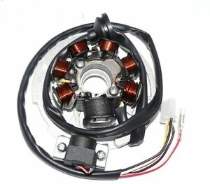 KR-Lichtmaschine-Stator-YAMAHA-YN-50-R-Neos-97-01
