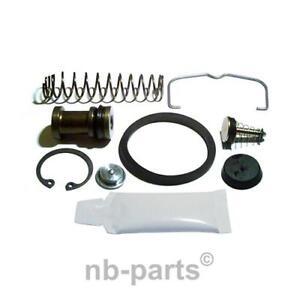 Cylindre D 'em Brayage Kit de Réparation 19mm Peugeot 204 304 404 505 604 J7 J9