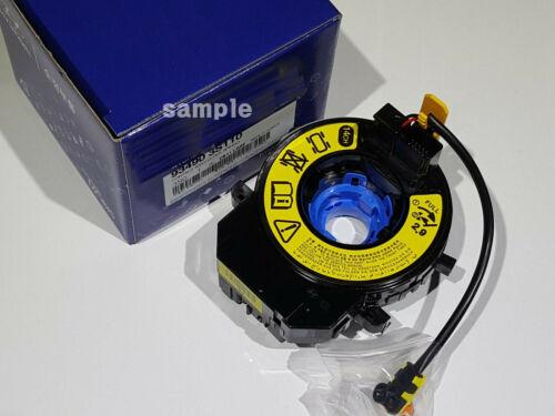 CONTACT ASSY-CLOCK SPRING 934902G450 FOR KIA LOTZE 2005-2008