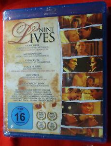 Nine-Lives-Drama-Blu-Ray-2008-NEU