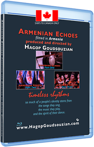 Armenian-Echoes-Blu-ray-filmed-in-Armenia-FREE-SHIPPING-CANADA-World-Music