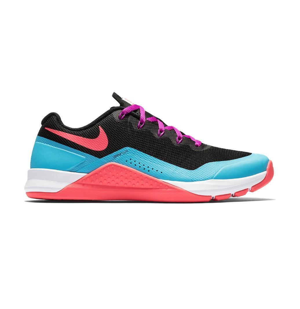 Damen Nike Metcon 2 Repper Dsx 002 Turnschuhe 902173 002 Dsx 55c919