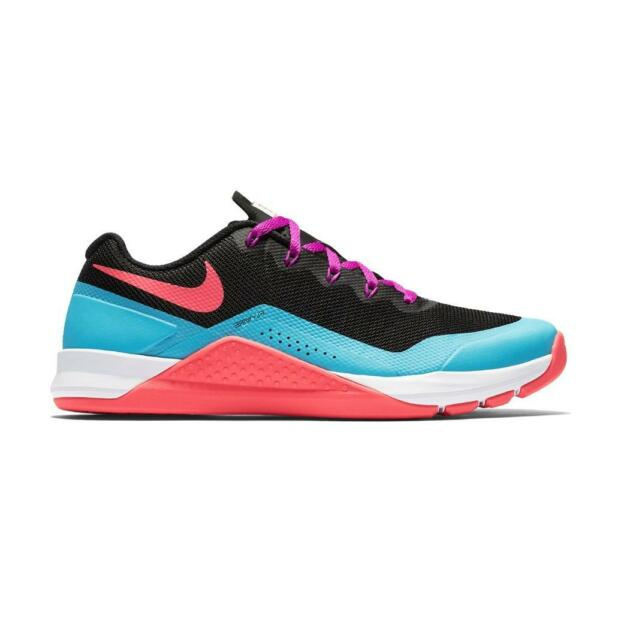 Womens NIKE METCON 2 REPPER DSX Trainers 902173 002