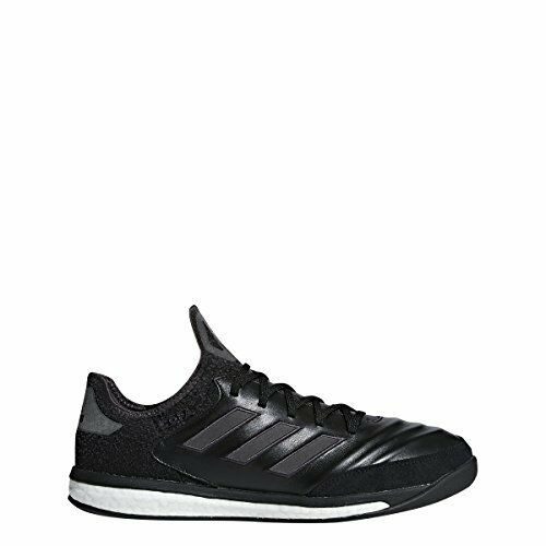 Adidas CP8998 adidas Mens Soccer COPA Tango 18.1 Shoes Price reduction- Choose Price reduction