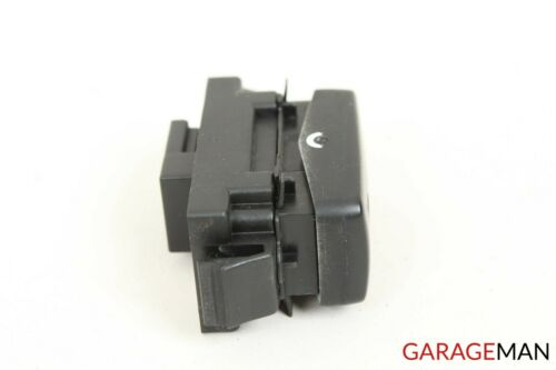00-06 Mercedes W220 S500 Rear Left or Right Side Window Switch Control Button