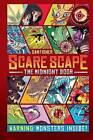 Scare Scape: Book 2 by Sam Fisher (Hardback, 2015)