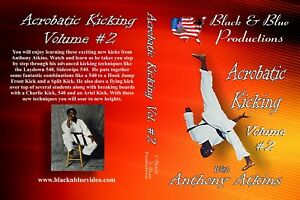 Anthony-Atkins-Acrobatic-Kicking-Instructional-DVD-Vol-2