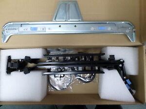 Dell Dp N 0yf1jw 2u Cable Management Arm Kit Ebay