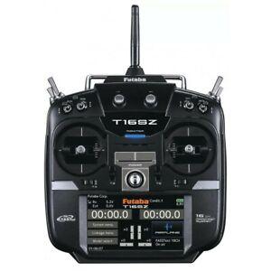 Futaba-T16SZ-2-4GHZ-R7008SB-MODE-2