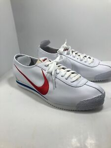Details about NEW Nike Classic Cortez Dog Pack Phil Knight Original Men's  Size 13 CJ2586-100