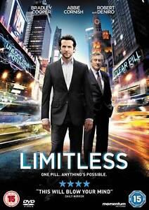 1415866-1117569-Dvd-Limitless-Edizione-Regno-Unito