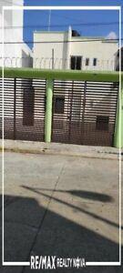 Casa en Renta en Fraccionamiento Estrella de buenavista, Villahermosa, Tabasco.