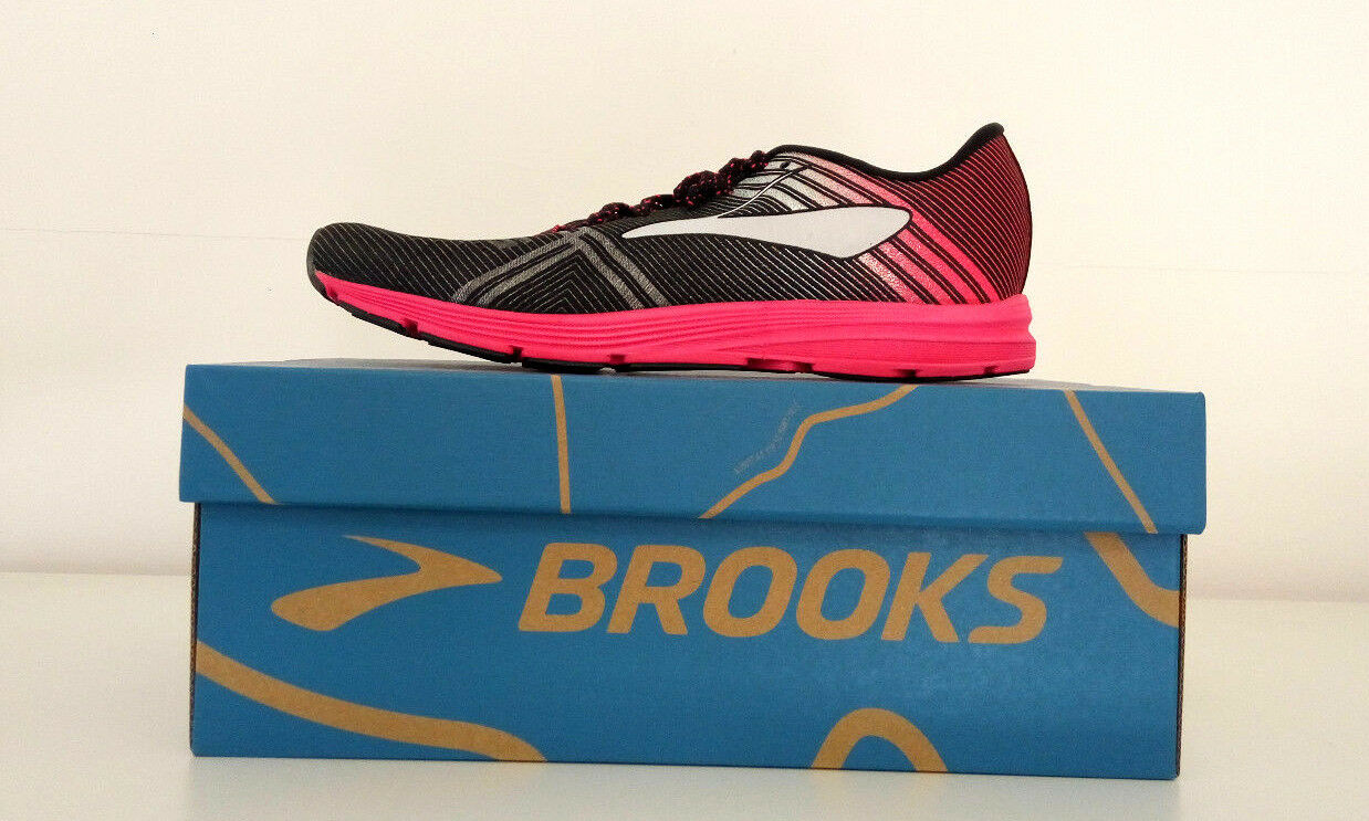 Brooks hyperion A1 A1 A1 chaussures de course running superlight c13544