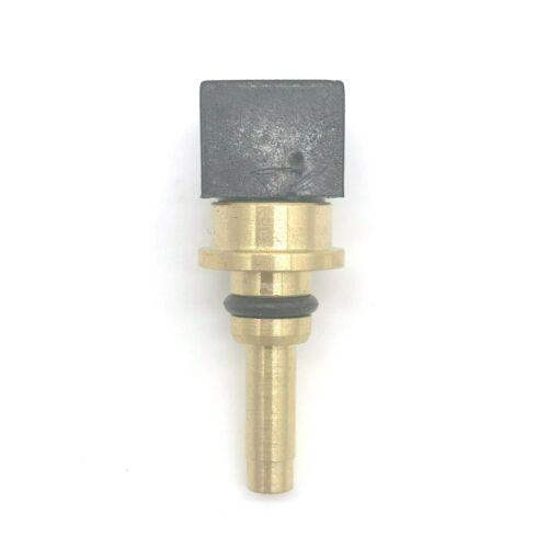 Baxi Genesis 80 /& 96 Boiler Temperature Sensor Thermistor 235840