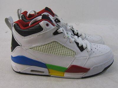 Nike Air Jordan Flight 9 395559-108