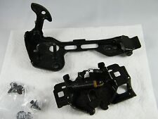 2000 FORD WINDSTAR 3.8L OEM FRONT HOOD LATCH ASSEMBLY
