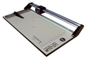 Rotatrim-Professional-039-M-039-Series-Rotary-Paper-Trimmer