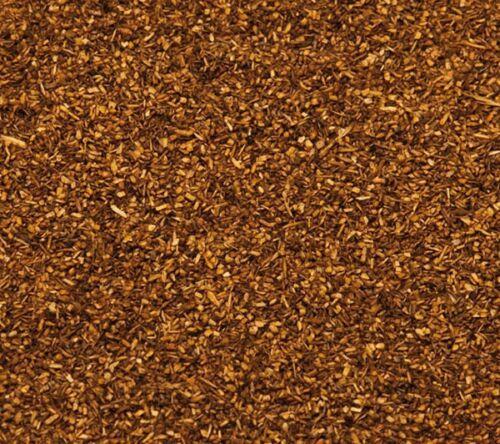 bolsa de 30g 4,63 €//100g n h0 Z Faller 170705 tablillas-arena marrón tt