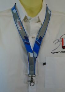 Red-Bull-Air-Race-World-Series-Collector-lanyard-IMS