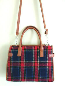 Women-039-s-Faux-Leather-Handbag-Shoulder-Messenger-Satchel-Tote-Crossbody-Bag-Purse