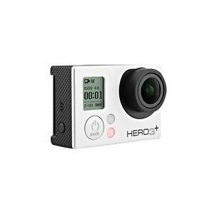 GoPro-HERO3-Silver-Edition-HD-Action-PoV-Camera