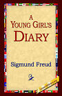 A Young Girl's Diary by Sigmund Freud (Hardback, 2006)