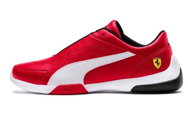 puma driving sneakers