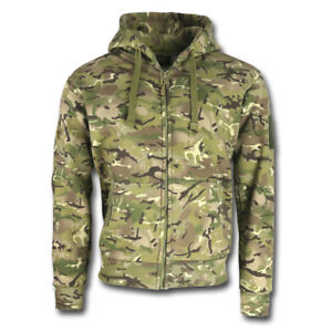 KOMBAT-UK-SPEC-OPS-HOODIE-TACTICAL-WARM-LAYER-BTP-MTP-MULTICAM-ARMY-MILITARY