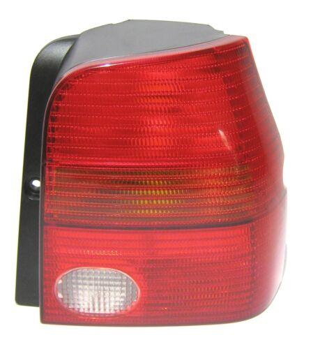 Rückleuchte Rücklicht Rechts VW Lupo 6X Bj.98-05 Original VW 1 6X0945112D