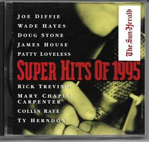 Super-Hits-of-1995-CD