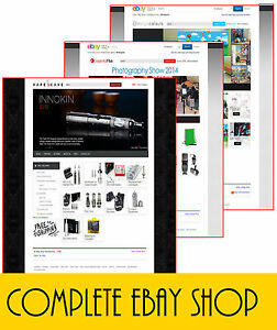 Full-Professional-eBay-Shop-Store-amp-Listing-Template-Design-Free-Installation