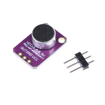 Hall Effect KY-003 Magnetic Sensor Module DC 5V For Arduino PIC AVR Smart JH