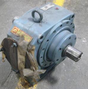 Details about SEW EURODRIVE SF GN132S B HR HELICAL-WORM GEAR REDUCER,  62 90:1 RATIO