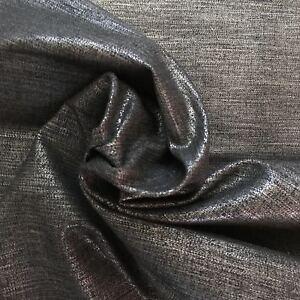 Tessuto-denim-elasticizzato-lurex-al-metro-colore-grigio-mt-1-00x1-40