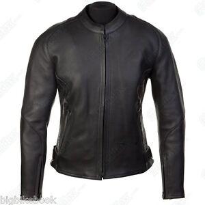 Spada-ladies-leather-motorcycle-jacket-ninety5-scroll-black-MOTORBIKE-WOMENS